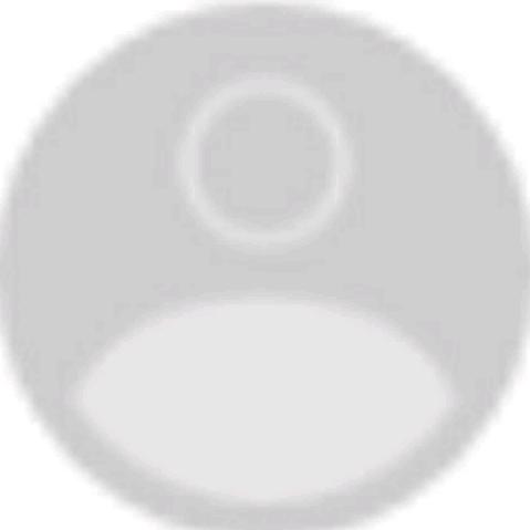 Искролапа. версия 5.0's avatar