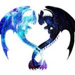 Nightfury4eva's avatar
