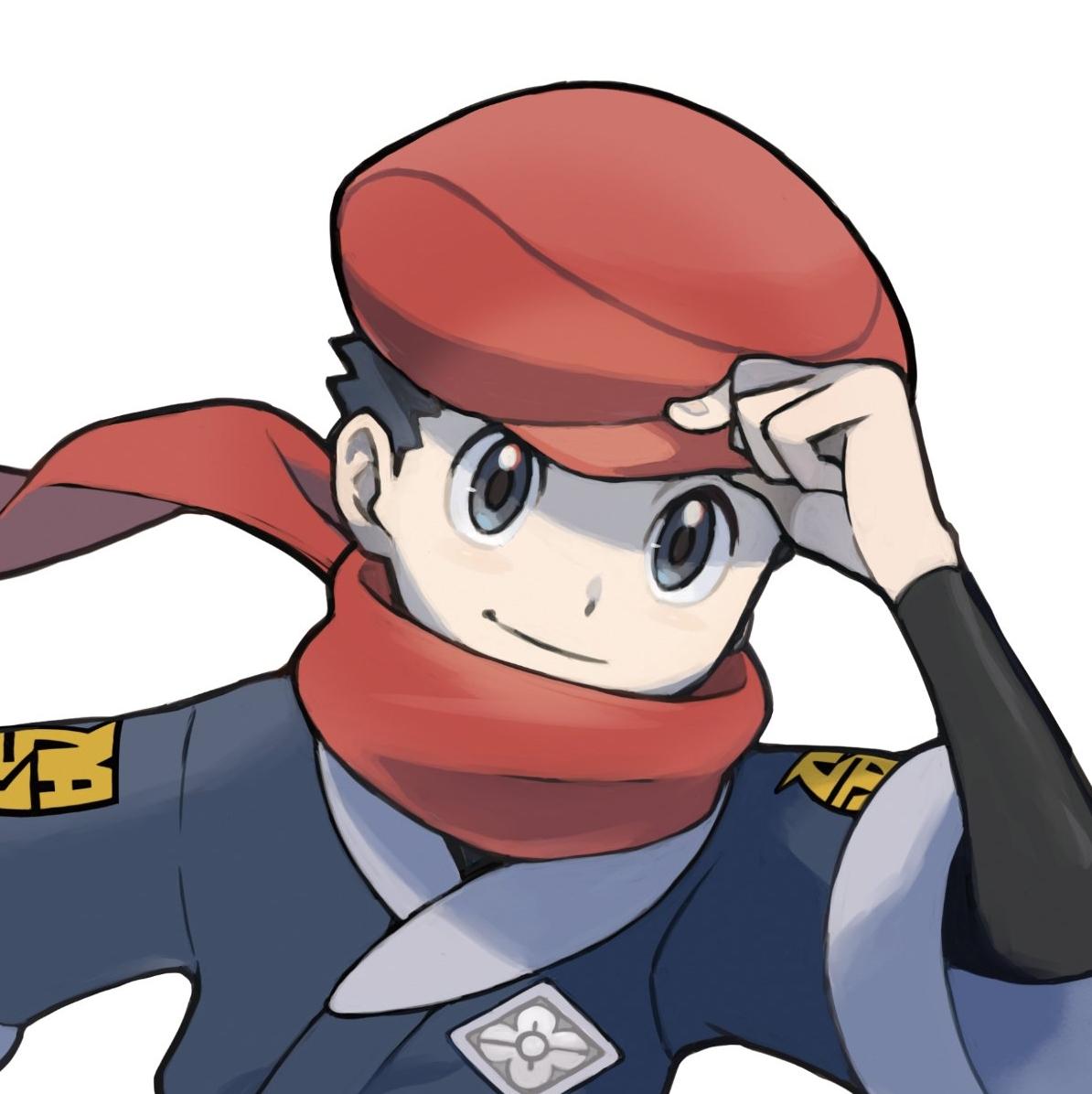 Nekky-chan