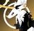 55mynameisderp's avatar