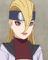 Bloffi's avatar