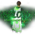 Darklordrr's avatar