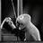 ToonBoomer's avatar