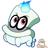 Darkwolf311's avatar