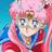 Starbutterflyfan13's avatar