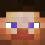 HermitMedia's avatar
