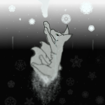 KingdomsofSiojivii's avatar