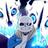 Ash0mon's avatar