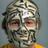 Dmsneerk's avatar