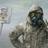 Дмитрий Сазыкин's avatar