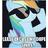 Rollerskater157's avatar