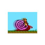 Smattison's avatar