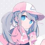Мастер Чен's avatar