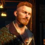 Raziel Reaper's avatar
