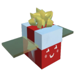 DubstepSniper10324's avatar