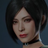 Isa.Hass's avatar