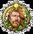 Than-Gee-Door's avatar