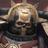 Linconl's avatar