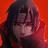 Karai Kunoichi's avatar