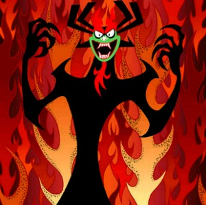 Danial mehrabi's avatar