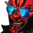 Sacha Amateratsu's avatar