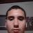 Isaac Adolfo Quintana Carrillo's avatar