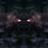 Чароліс's avatar