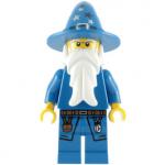 Masteredquills3019's avatar