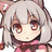 Ramutoki's avatar