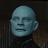 Alltails's avatar