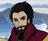 EmperorKamui's avatar