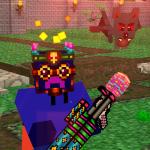 Ender Creeper14's avatar