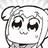 Ozomuro's avatar