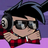 BenIsLegitRBLX's avatar