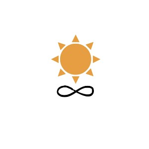 Infinite Under the Sun's avatar