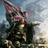 Lord Kasztelan Creed's avatar