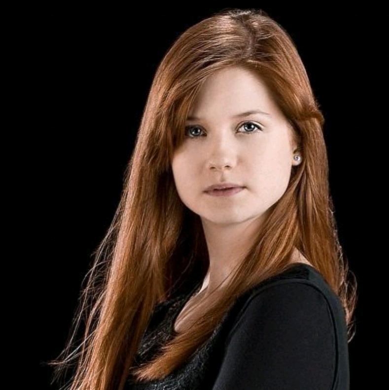 Melania-Black's avatar