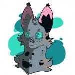 Lune du Lac's avatar