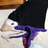 Lophornis's avatar