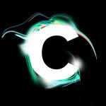 TheCheckerChr TheCheckerChr's avatar