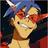 ERROR 0405's avatar