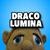DracoLumina12