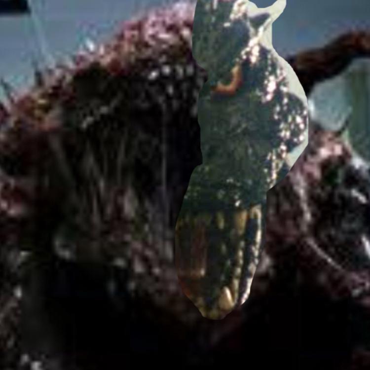 Godzilla3110fan's avatar