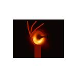 Cooltytus's avatar
