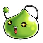 Sentaytbs's avatar