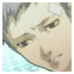 Sgww's avatar