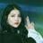 Kioyu's avatar