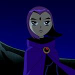 Barneyy's avatar
