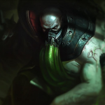 Sanimutr's avatar