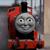 LMS Arthur
